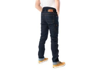 Herren Riding Jeans - Ride´ster 17