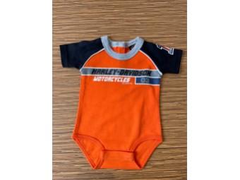 Baby Body 2er Pack mit Lätzchen