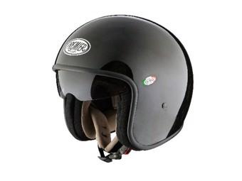 Helm Vintage U9 von Premier