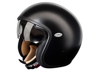Helm Vintage U9BM von Premier