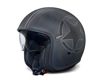 Helm Vintage Carbon Star