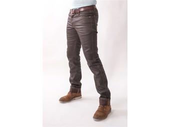 Herren Riding Jeans - Hip'ster Choco