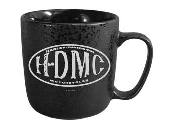 Becher Myst H-DMC