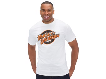 T-Shirt Elastic