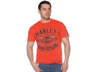 T-Shirt Toolbox