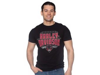 T-Shirt Outsider