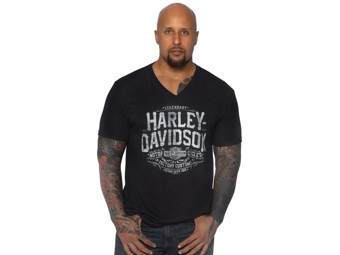 T-Shirt Declare