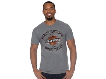 T-Shirt Society