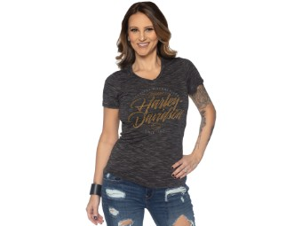 T-Shirt Bonnville