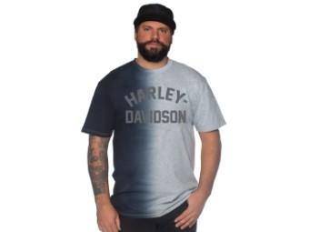 T-Shirt Dip Trip