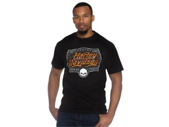 T-Shirt Mean