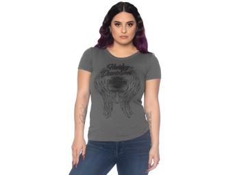 T-Shirt Cunning