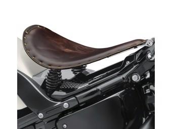 Bobber Solo Sitz - FLSL und FXBB ab 18