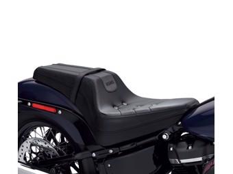 Abgeschrägte Doppelsitzbank - 52000387