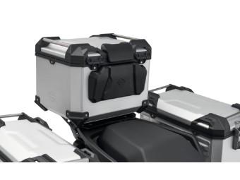 Beifahrer-Rückenlehnenpolster Pan America