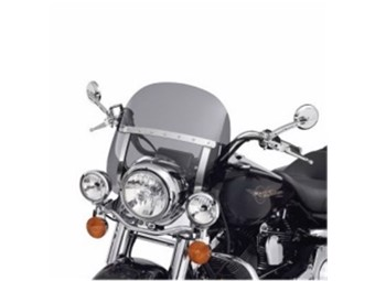 "Road King 11"" Windabweiser"