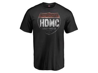 T-Shirt Dignity