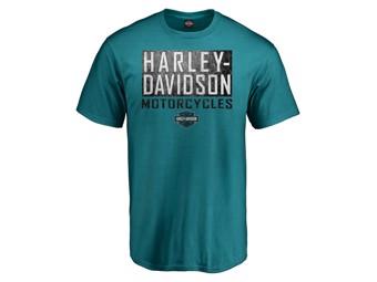 T-Shirt Brand Pride