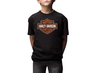 T-Shirt VTwin Triumph