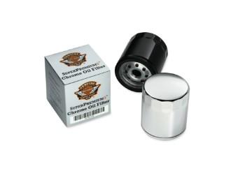 Superpremium Ölfilter - V-Rod - 10 Mikron