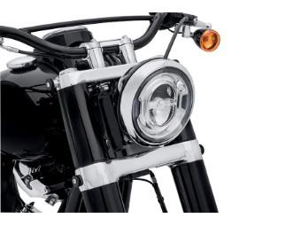"Daymaker Signature Reflector LED-Scheinwerfer (7"")"