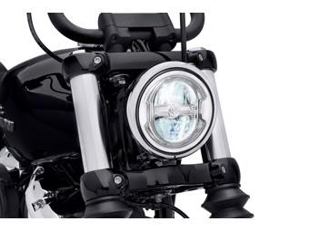 "Daymaker Signature Reflector LED-Scheinwerfer  (5-3/4"")"