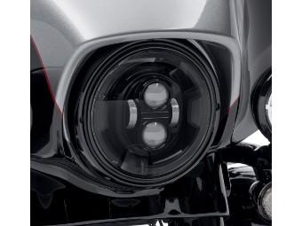 """7"""" Daymaker Projektor LED-Scheinwerfer"""