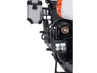 Daymaker LED Zusatzscheinwerfer Pan America