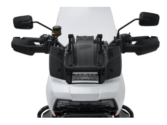 Daymaker Adaptiver Scheinwerfer Pan America