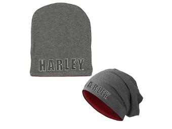 Kinder Mütze Harley Beanie