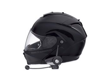 BOOM! Audio 20S Bluetooth Helm-Headset - Einzelpack