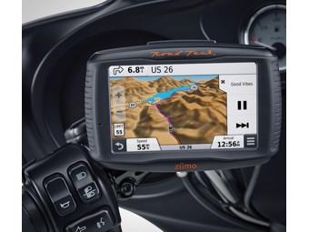 RoadTech Zumo 590 Navigationsgerät