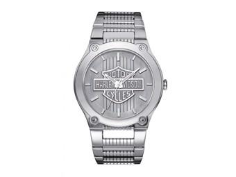 Armbanduhr Frankfort