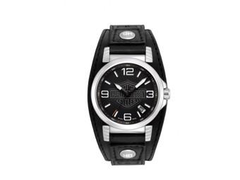 Armbanduhr Alden
