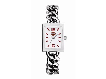 Armbanduhr Tacoma