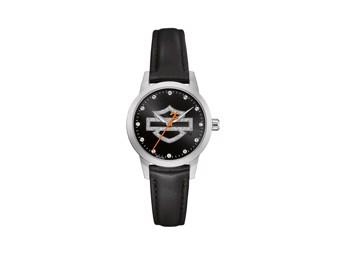 Armbanduhr Glitter-Kollektion