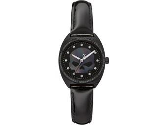 Armbanduhr Oil Slick II