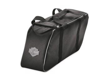 Seitenkoffer-Kühltasche