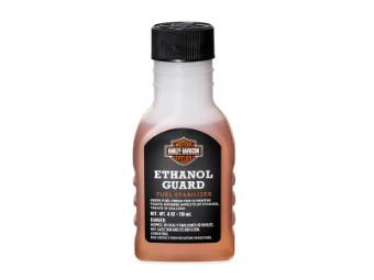 Ethanol-Kraftstoffstabilisator - 118 ml