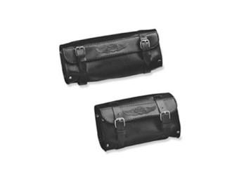 Tasche für Lenker/Teleskopgabel