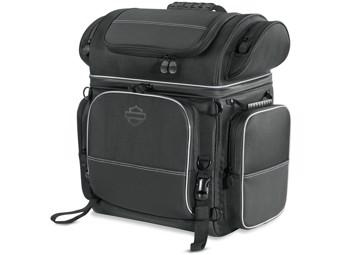 Onyx Premium Gepäckkollektion Tourentasche