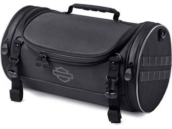 Onyx Premium Gepäckkollektion Tagestasche