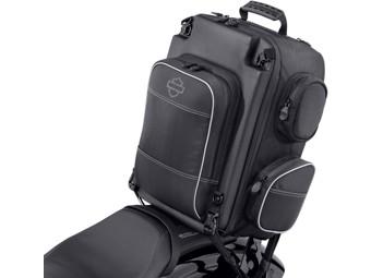 Onyx Premium Gepäckkollektino Wochenendtasche