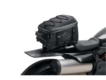 Tail Bag Sporster S - RH1250S