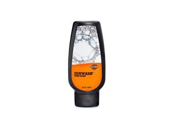 Sunwash® Reinigungskonzentrat