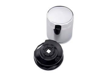 Ölfilterschlüssel - Endkappenausführung