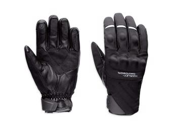 Handschuhe Farson