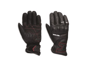 Handschuhe Biltmore