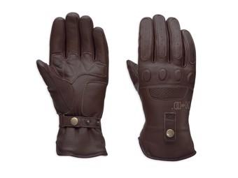 Handschuhe Trently