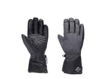 Handschuhe Geneveve